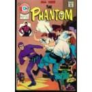 Charlton - The Phantom Issue #65