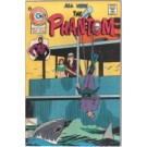 Charlton - The Phantom Issue #66