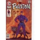 Charlton - The Phantom Issue #67