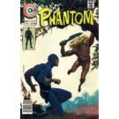 Charlton - The Phantom Issue #68
