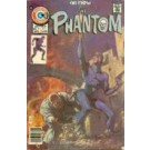 Charlton - The Phantom Issue #70