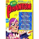 Frew - The Phantom Issue #1009