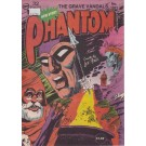 Frew - The Phantom Issue #1021