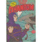 Frew - The Phantom Issue #1040