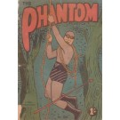 Frew - The Phantom Issue #104