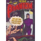 Frew - The Phantom Issue #1058