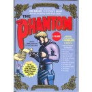 Frew - The Phantom Issue #1063