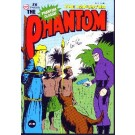 Frew - The Phantom Issue #1069
