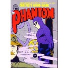 Frew - The Phantom Issue #1075