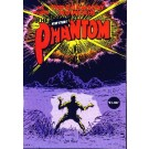 Frew - The Phantom Issue #1077