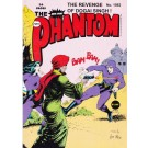 Frew - The Phantom Issue #1082