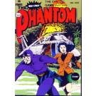 Frew - The Phantom Issue #1087