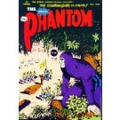 Frew - The Phantom Issue #1091