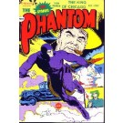Frew - The Phantom Issue #1092