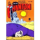 Frew - The Phantom Issue #1093
