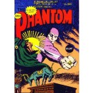 Frew - The Phantom Issue #1095