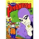 Frew - The Phantom Issue #1107
