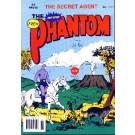 Frew - The Phantom Issue #1111