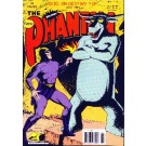 Frew - The Phantom Issue #1119