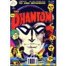 Frew - The Phantom Issue #1128