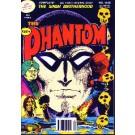Frew - The Phantom Issue #1128