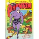 Frew - The Phantom Issue #1134