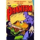 Frew - The Phantom Issue #1140