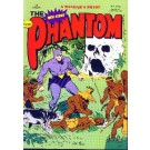 Frew - The Phantom Issue #1149