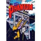 Frew - The Phantom Issue #1151