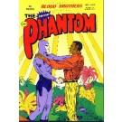 Frew - The Phantom Issue #1152