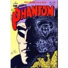 Frew - The Phantom Issue #1153