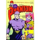 Frew - The Phantom Issue #1154