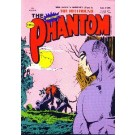 Frew - The Phantom Issue #1155