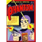Frew - The Phantom Issue #1156