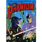Frew - The Phantom Issue #1161