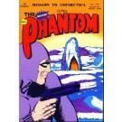 Frew - The Phantom Issue #1164