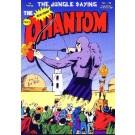 Frew - The Phantom Issue #1171