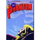 Frew - The Phantom Issue #1175