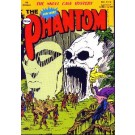 Frew - The Phantom Issue #1176