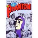 Frew - The Phantom Issue #1177
