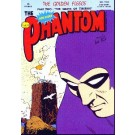Frew - The Phantom Issue #1180