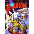 Frew - The Phantom Issue #1181
