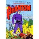 Frew - The Phantom Issue #1182
