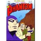 Frew - The Phantom Issue #1183