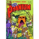 Frew - The Phantom Issue #1197