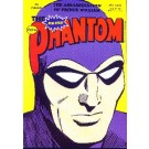 Frew - The Phantom Issue #1200