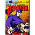 Frew - The Phantom Issue #1203