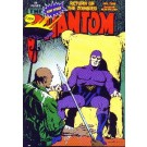 Frew - The Phantom Issue #1208