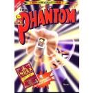 Frew - The Phantom Issue #1209