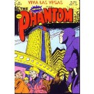Frew - The Phantom Issue #1262